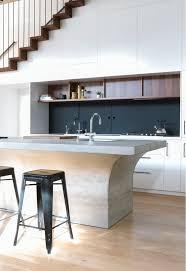 Kitchen Interior Photo Best 25 Kitchen Under Stairs Ideas On Pinterest Under Stairs