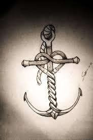 latest tattoo designs on hand best 25 faith hope love tattoo ideas on pinterest small