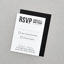 Invite Cards Invitations Card Rsvp Invitation Card Card Invitation