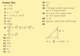 Geometry help   Purchase a dissertation discussion hostfreeimg tk Geomertry homework help website providing information on geometry shapes  how to use each geometry formula to solve a geometry problem and other math