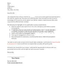 nurses application letter philippines happytom co