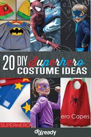 spirit halloween corporate 275 best sloshball images on pinterest costume ideas costumes