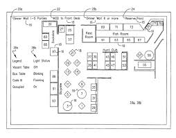 Free Floor Plans For Houses by Free House Plans Software Best Free Commercial Kitchen Floor Plan