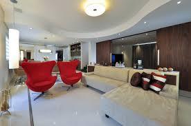 Wonderful Contemporary  Decorating Contemporary Living Room - Contemporary living room chairs