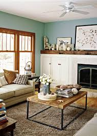 Rustic Home Interior 60 Amazing Rustic Home Decor Ideas To Try