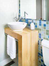 bathroom vanities for small bathroom best 25 single vanities ideas on pinterest bathroom vanity
