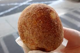 all about the malasada hawaii u0027s favorite fried treat eater