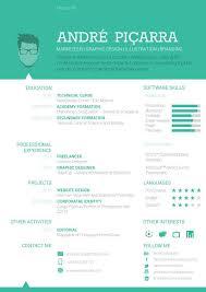 Graphic Designer Resume Sample by Top 25 Best Web Designer Resume Ideas On Pinterest Portfolio
