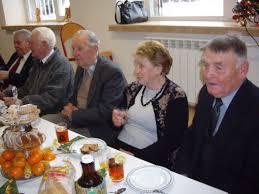 Drugi od lewej Jerzy Piesiewicz, trzeci - Jan Mikulski. http://www.czasgarwolina.pl. Od prawej: Antoni Garwoliński, trzeci - Mieczysław Mikulski. - ak4