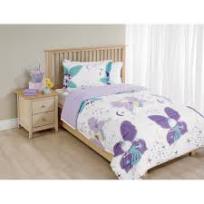 Girls Kids Beds by Twin Bed For Girls Lovely Girls Twin Canopy Bed With Canopy Beds
