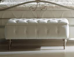 Living Room Bench bedroom benches with arms 2017 and furniture upholstered storage