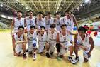 SEA Games Basketball: Singapore crush Cambodia 99���43 to improve.