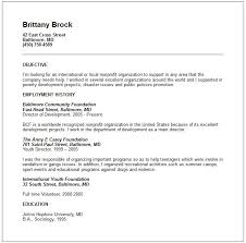 Resume Babysitter   Resume Format Download Pdf Sample Customer Service Resume How To Make A Resume For A Babysitting Job How To Write A Resume For  Babysitting