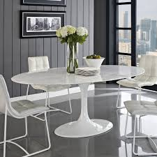 fancy white marble dining room table 63 for dining room table sets