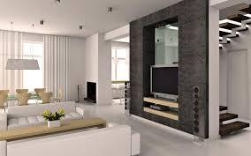 Decor Home Ideas Best Ideas For Home Design Home Decorating Ideas U0026 Interior Design