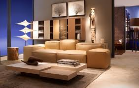 Comfortable Home Decor Spacious Modern Home Decoration Ideas For Brilliant Living Room