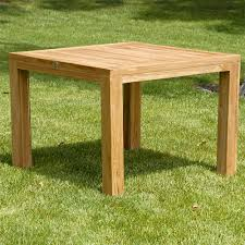 Discount Teak Furniture Teak Patio Furniture Teak Outdoor Furniture Teak Garden Furniture