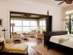 master bedroom sitting room decorating ideas bedroom with sitting master bedroom with sitting room ideas cozy master bedroom