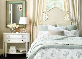 368 best beautiful bedrooms images on pinterest beautiful