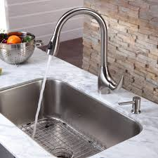 100 how to change moen kitchen faucet inspirations sink