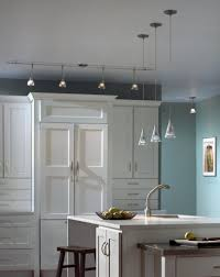 kitchen prepossessing kitchen ceiling ideas nice home decor
