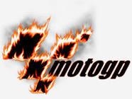 Jadwal MotoGP Musim 2011