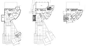 jim walters homes floor plans house plans and home designs free