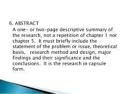 phd thesis help in bangalore FAMU Online Phd thesis help in bangalore