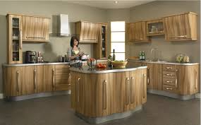 Masters Kitchen Designer by Kitchens Kitchen Masters Ni