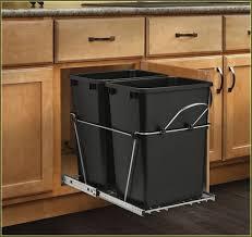 kitchen cabinet storage ideas for kitchen vintage blue paint