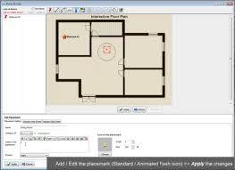Free Software To Create Floor Plans by Floorplan Program Trendy Schematic Floor Plan Floor With