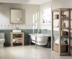 diy bathroom decor apartment