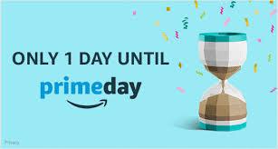 amazon black friday prime now amazon prime day 2017 audio deals audiohead