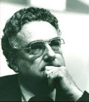 """""""Iniciación a la Economía marxista"""" - libro breve de Ernest Mandel - año 1974 - en los mensajes más textos del mismo autor - Interesante Images?q=tbn:ANd9GcR42laFkyLXn8t1ITJJeZjzDb9Ce8fqiPFtB8ZXBsTkPMFx_IEd_A"""