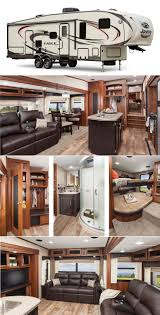 2016 eagle ht fifth wheel http jayco com products fifth wheels