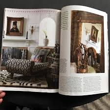 kellie burke interiors home facebook