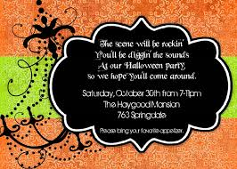 halloween sayings for cards