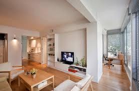Living Room Design Ideas Apartment Apartment Small Living Room Interior Ideas For Your Apartment