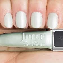 favorite nail polish for morganite rings weddingbee