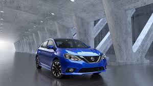 nissan altima for sale by owner in dallas tx 2016 nissan sentra recalled for electrical glitch