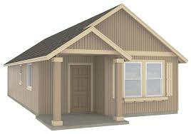 small house plans wise size homes ws1064 small house plan