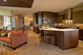 kitchen floor design s for ranch homes wrap around porch plans