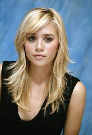 medium length hairstyles for round faces 2014 shoulder length curly hair round face hairstyle picture magz