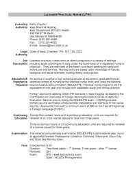 registered nurse resume samples doc licensed practical nurse resume sample lpn resumes sample resume lpn nurses example licensed practical nurse resume licensed practical nurse resume sample