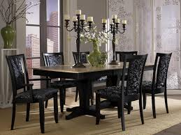dining room minimalist furniture stores black dining room sets