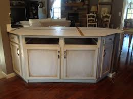 Kitchen Island With Chopping Block Top Decorating Using Butcher Block Island For Modern Kitchen