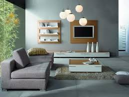 Whether you are shopping for cheap living room furniture, modern
