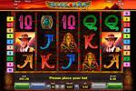 Бесплатные игровые автоматы на сайте Вулкан Удачи