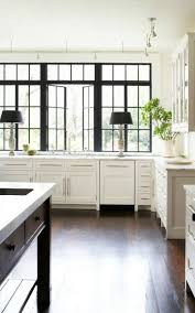 Ready Made Kitchen Cabinet by 100 Best Made Kitchen Cabinets Entrancing 70 German Made