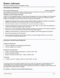 teacher resume sample philippines Pinterest